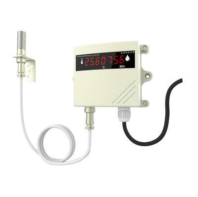 温湿度变送器5.jpg